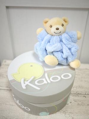 カルー kaloo