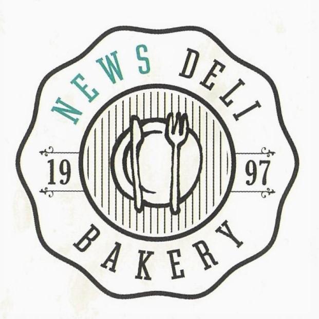 パン屋ロゴ