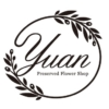 about Yuan